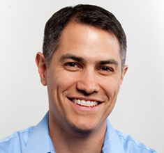 Brian Pontarelli