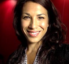 Julie Hamel