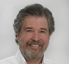 Steve Brock