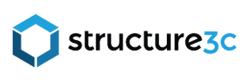 Structure3C